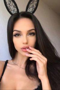 Эротический массаж ЕСТЬ ПОЛЧАСА ПЕЧЕРСК