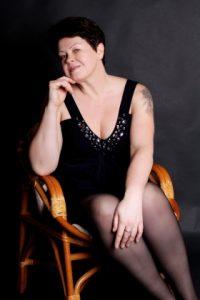 Эротический массаж в комплексе от профессионального массажиста