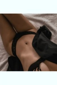 Эротический боди массажик голым телом. Качественно и профессионально