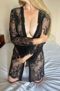 Эротический боди массаж. Палац Украина