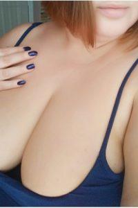 Приглашаю на эротический БОДИ массаж.